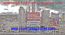 Country Request Live link